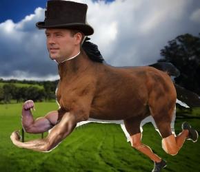 Owenhorse