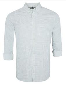 01. Shirt