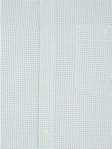 02. Shirt