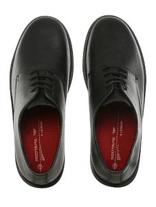 02. Shoes